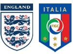 England-Italy-prediction