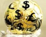 Soccer-Money