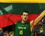 jonas-valanciunas-lithuania-basketball