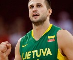 kleiza-lithuania-basketball-2012olympics