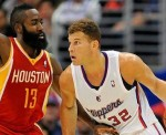 rockets-clippers-pick